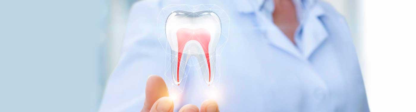 endodonzia-centro-dentistico-sarca