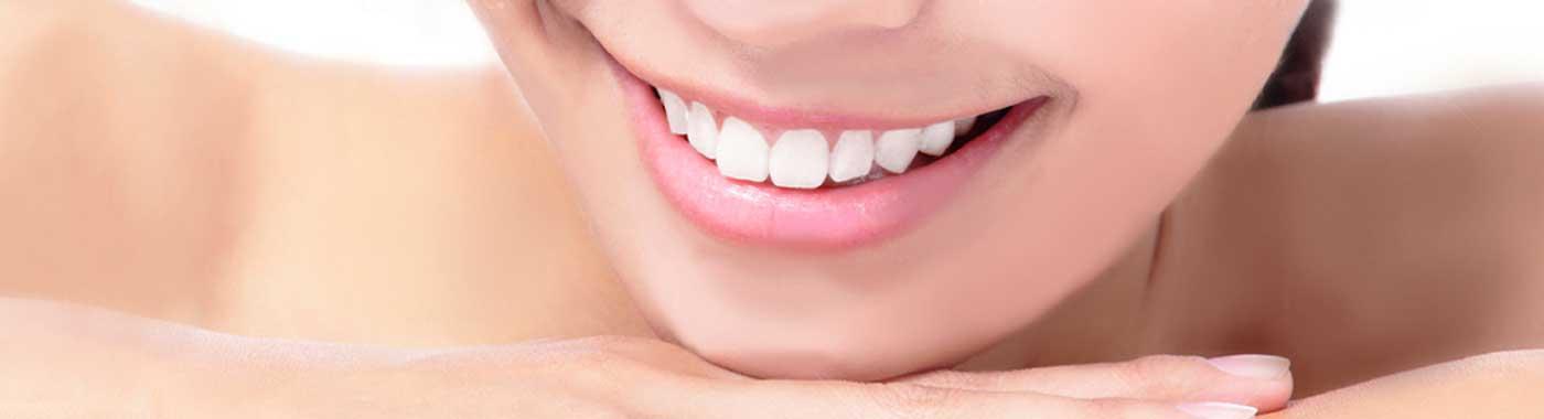 estetica-cosmesi-centro-dentistico-sarca