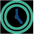 icona-orologio2
