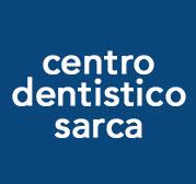logo-centro-dentistico-sarca-sesto-san-giovanni
