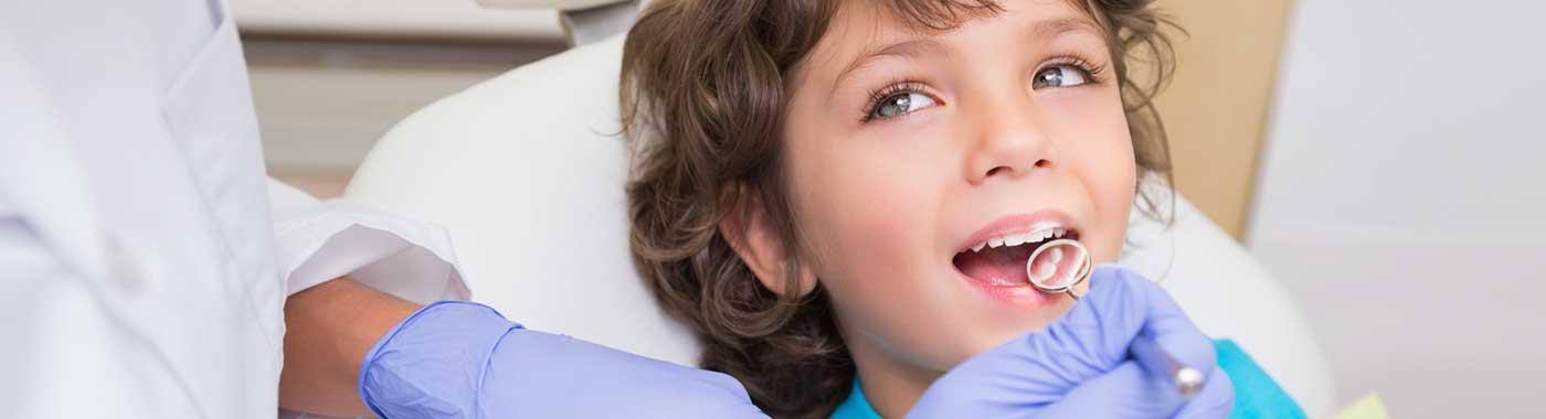 pedodonzia-centro-dentistico-sarca