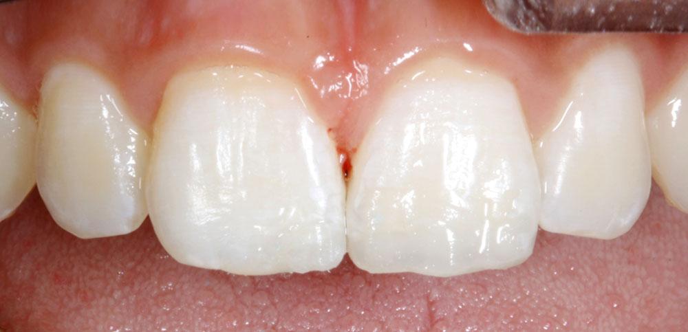 dentista milano sesto san giovanni